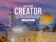 Les Creators Awards de WeWork arrivent à Jérusalem Pais Arena le 20 juin prochain !