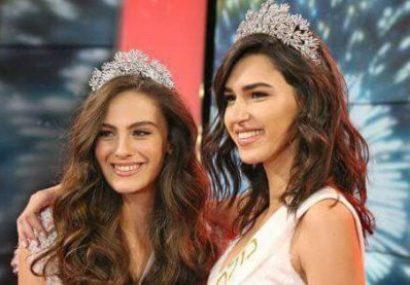 Femmes et Mode. BeautyTech, fusion entre Beauté et Tech. Israël en pôle position.