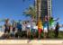Environ 1 000 jeunes seront embauchés cet été à Ashdod