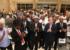 Inauguration de ''Andant'' la maison de la communauté éthiopienne d'Ashdod