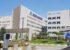 L'hôpital d'Ashdod célèbre son premier anniversaire, déjà le bilan !