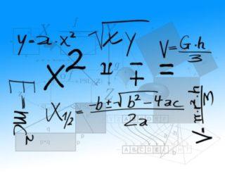 Stage intensif de mathématiques organisé pour vos enfants par ADIR Ashdod et QUALITA cet été
