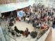 Festival Méditerranée  : Un week-end d'ouverture festif