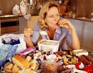 Vous mangez trop : comment reprendre le contrôle ?