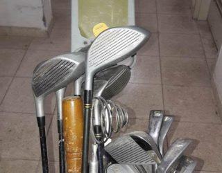 Bon plan : Golfeurs, ce matériel est susceptible de vous intéresser ….