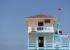Nouvelles couleurs à la plage ''Miami''!