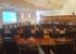 Ashdod : la première réunion de ce genre en Israël