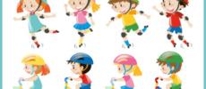Un été sans danger pour les enfants ! parents votre responsabilité est engagée …
