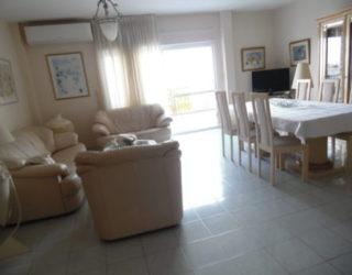 Immobilier Ashdod : Grand appartement à vendre de particulier à particulier !