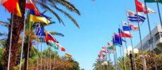 L'Université de Tel-Aviv première en Israël et à une place élevée dans le monde